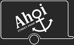 Ahoi Street Food